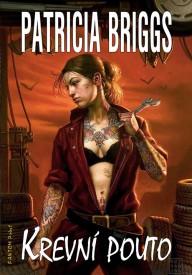 patricia-briggs-krevni-pouto