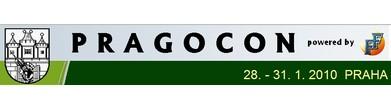 pragocon_