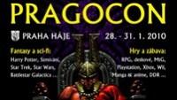 pragocon_perex