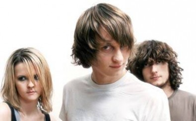 Zdroj: archív kapely