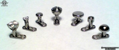 Mikrodermály umístěné tak, aby působily jako surface. Zdroj: www.mikrodermaly.cz