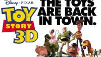 toystory3dhead
