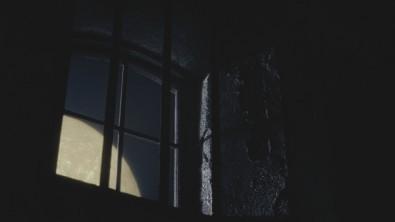 Vlkodlak, Zdroj: Bontonfilm