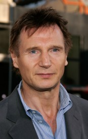 Liam Neeson, Zdroj: distributor filmu