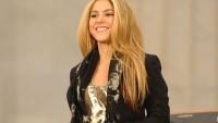 561px-Pop_star_Shakira