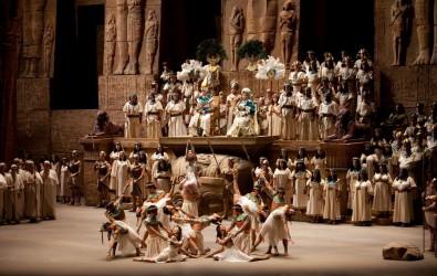 Opera Aida, Zdroj:metinhd.cz