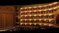 bolshoi-theatre-01