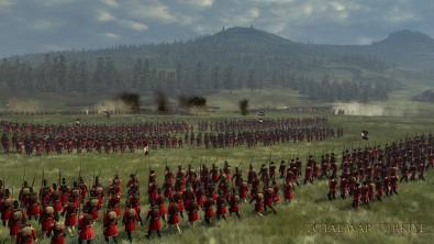 Empire: Total War. Zdroj: www.infoaddict.com