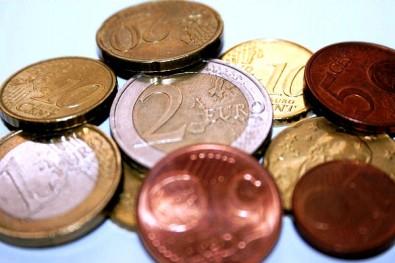 Euromince_Dagmar_Čechová_600x400