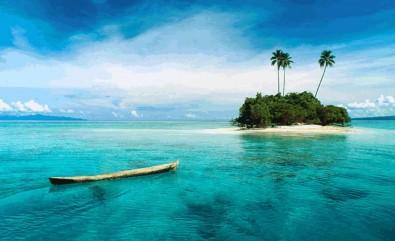 Ostrov Fidži, Zdroj: peterpantravel.ca