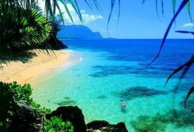 Havajské ostrovy, Zdroj: coolagent.eu