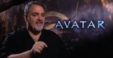 Producent Avatara John Landau Zdroj: Slashfilm.com