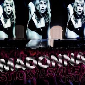 Zdroj: Warner Music