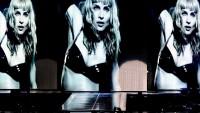 Madonna - Sticky&Sweet