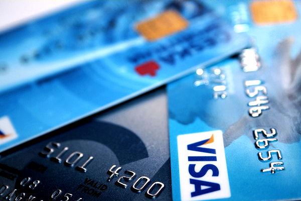 nejčastější pin platebních karet