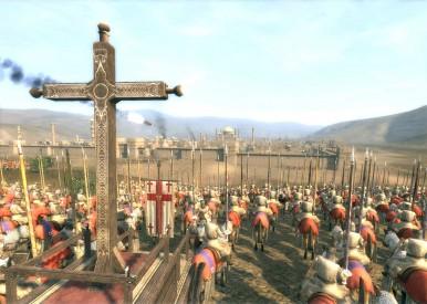 Medieval 2: Total War. Zdroj: www.vancityguy.files.wordpress.com