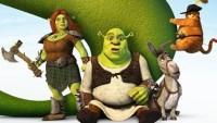 Shrek-4-distibutor-perex