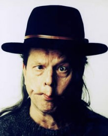 Terry Gilliam - podivín bez hranic