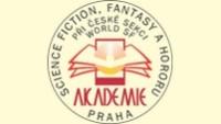 Akademie SFFH