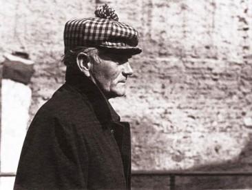 Bohumil Hrabal Zdroj: www.prague-life.com