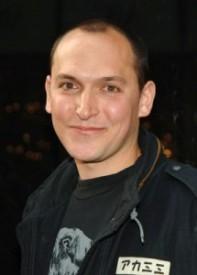 Louis Leterrier, zdroj: distributor filmu Souboj Titánů