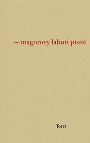FOTO: Magorovy labutí písně