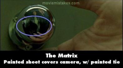 Kamera na klice, zdroj: moviemistakes.com