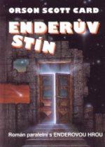Orson Scott Card: Enderův stín