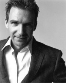 Ralph Fiennes, Zdroj: distributor filmu