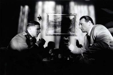 Schindlerův seznam, zdroj: dsitributor filmu