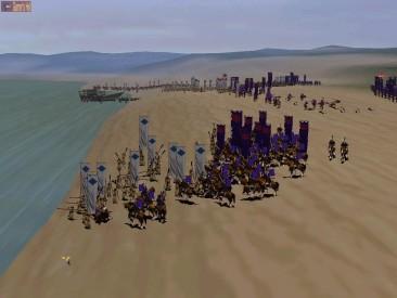 Zdroj: www.gamershell.com