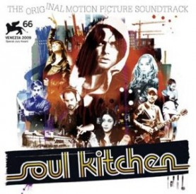 Soul kitchen, Zdroj: Distributor filmu