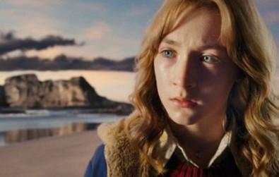 Pevné pouto, Saoirse Ronan Zdroj: distributor filmu