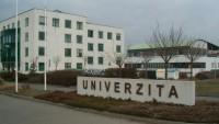 FOTO: Univerzita