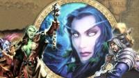 World of Warcraft: desková hra