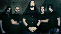 Aborted_band