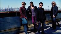 FOTO: Kapela Bon Jovi