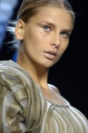 Hana Soukupova CZE 2006-2007 nude (75 photo), Pussy, Is a cute, Boobs, cleavage 2020