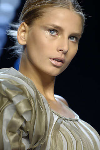 Hana Soukupova CZE 2006-2007 nude photos 2019