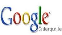 Google-Nakupovani-perex2