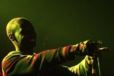 MC Chevy, Zdroj: n-o-h-a.com