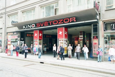 Zdroj: kinosvetozor.cz