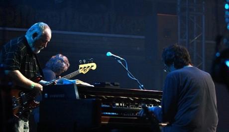Foto: Collegium Musicum
