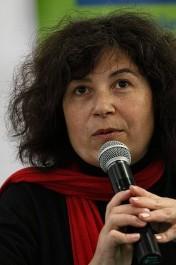 Irena Dousková Zdroj: cs. wikipedia.org
