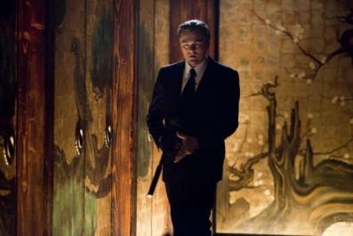 Leonardo DiCaprio v očekávaném snímku Zdroj: Aceshowbiz