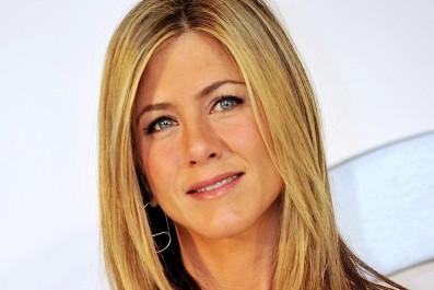 Jennifer Aniston, zdroj: socialitelife.celebuzz.com
