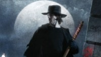 Jim Butcher: Bláznivý úplněk