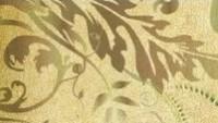 Lewis Carroll: Alenka v kraji divů a za zrcadlem