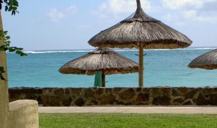 FOTO: Mauricius