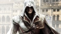 Oliver Bowden: Assassin's Creed
